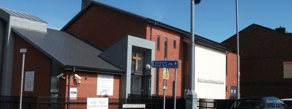 cropped-church-2.jpg